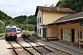 ÖBB 5047-081 Mühlkreisbahn Neufelden 2011-06-02.jpg