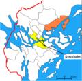 Österåker Municipality.png