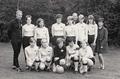 Öxabäck IF 1968 (lagfoto).png