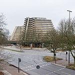 Überseering 30 (Hamburg-Winterhude).12.22054.ajb.jpg