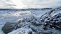 Þingvellir (200135473).jpeg