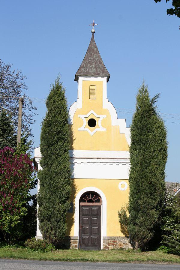 Čáslavsko