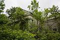 Černobyl, 11.jpg