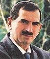İttifaq Mirzəbəyli.jpg