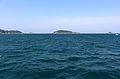 Ōzukumi Island and Kozukumi Island.JPG