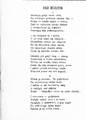 Życie. 1898, nr 28 (16 VII) page01-1 Dębicki.png