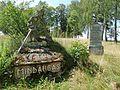 Žeimiai prie Ūtos. Skulptūrų parkas.JPG