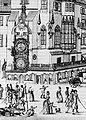 Živor v Praze koncem 18. století.jpg