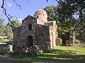Άγιος Ιωάννης Ρουκάνι 1065.jpg