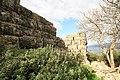 Αρχαία Λιμναία, ανατολική πλευρά. - panoramio - Spiros Baracos (9).jpg