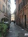 Ρώμη - Trastevere (5336507939).jpg