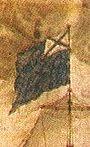 Акварель Бергмана флаг3.jpg