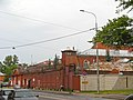 Ак. Лебедева 39, ограда.jpg