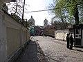 Александро-Невская лавра - panoramio - Павел Котов (1).jpg