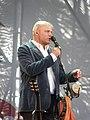 Алексей Кортнев на концерте в Донецке 6 июня 2010 года 029.JPG