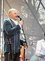 Алексей Кортнев на концерте в Донецке 6 июня 2010 года 151.JPG