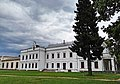 Андрушiвський парк, с. Андрушiвка, Житомирський р-н, ID 18-203-5006.jpg