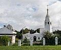 Ансамбль церкви Воскресения Христова, Чебоксары.jpg