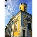 Ансамбль церкви Покрова в Акулове 002.jpg