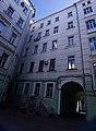 Армянский пер, 7 (внутренний двор).jpg
