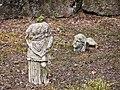 Археологический парк Дион - Dion archaeological park - Αρχαιολογικός Χώρος Δίου - panoramio (2).jpg