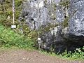 Аскинская ледяная пещера - panoramio.jpg
