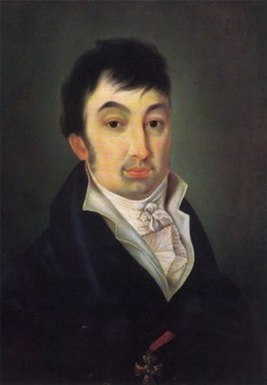 Афанасий Николаевич Гончаров.jpg