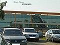 Аэропорт после реконструкции.jpg