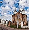 Благовіщенський собор в Ніжині.jpg