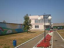 шаранга нижегородская область знакомства