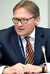 Борис Титов.jpg