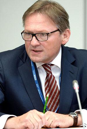 Boris Titov - Image: Борис Титов