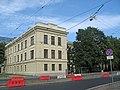 Боткинская 23 5.jpg