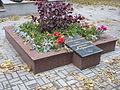 Братская могила № 18.JPG