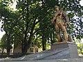 Братська могила радянських воїнів с. Лисогірка.jpg