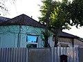 Будинок Шапоріних у місті Глухові.jpg