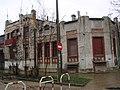 Будинок архітектора Генріха (Євпаторія).JPG