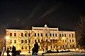 Будинок колишньої гімназії, м.Коломия.jpg