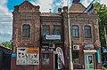Будинок по вулиці Подільській, 81, у місті Хмельницькому.jpg