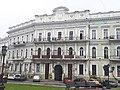 Будинок прибутковий Жданової в Одесі.jpg