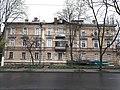 Будинок прибутковий по вулиці Пантелейионівська, 76.jpg
