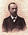Буланже Павел Александрович.jpg