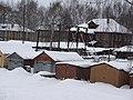 ВЛ 35 кВ КЦБК-Сольвычегодск, г. Сольвычегодск (03).JPG