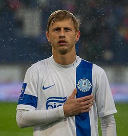 Валерий Федорчук.jpg