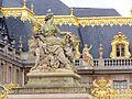Версаль - panoramio (8).jpg