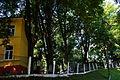 Вижницький парк 73-205-5009.JPG
