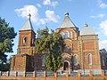 Вирівка. Покровська церква. 1892-94 рр..jpg