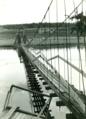 Висячий мост 1998 год.png