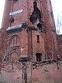 Водонапорная башня; Калининград 02.jpg