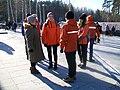Волонтеры из Каравеллы на Дне памяти жертв политических репрессий.jpg